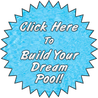 Make A Splash In Your New Above Ground Pool